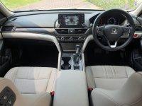 Honda Allnew Accord 1.5L turbo 2019 (IMG-20210607-WA0058.jpg)