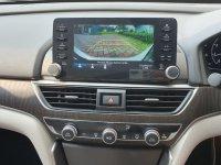 Honda Allnew Accord 1.5L turbo 2019 (IMG-20210607-WA0054.jpg)