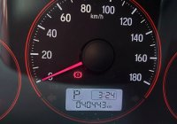 Honda Brio RS 2017 KM Low DP Minim (IMG-20210610-WA0009.jpg)