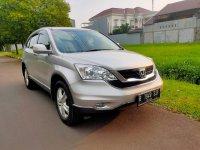 Honda: Kredit murah CR-V 2.4 metic 2012 antik (IMG-20210608-WA0087.jpg)