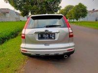 Honda: Kredit murah CR-V 2.4 metic 2012 antik (IMG-20210608-WA0081.jpg)