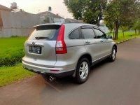 Honda: Kredit murah CR-V 2.4 metic 2012 antik (IMG-20210608-WA0083.jpg)