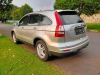 Honda: Kredit murah CR-V 2.4 metic 2012 antik (IMG-20210608-WA0085.jpg)