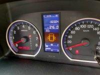 Honda: Kredit murah CR-V 2.4 metic 2012 antik (IMG-20210608-WA0086.jpg)