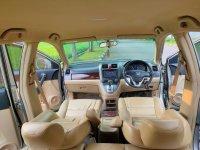 Honda: Kredit murah CR-V 2.4 metic 2012 antik (IMG-20210608-WA0084.jpg)