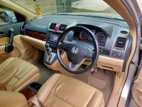 Honda: Kredit murah CR-V 2.4 metic 2012 antik (IMG-20210608-WA0082.jpg)