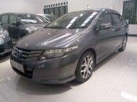 Honda: New City E metic 2011 antik (IMG-20210603-WA0139.jpg)
