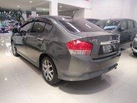 Honda: New City E metic 2011 antik (IMG-20210603-WA0136.jpg)