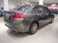 Honda: New City E metic 2011 antik (IMG-20210603-WA0137.jpg)