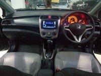 Honda: New City E metic 2011 antik (IMG-20210603-WA0143.jpg)
