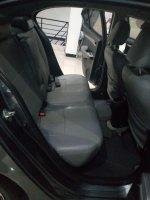 Honda: New City E metic 2011 antik (IMG-20210603-WA0135.jpg)