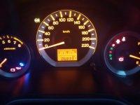 Honda: New City E metic 2011 antik (IMG-20210603-WA0134.jpg)