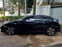 Honda: Di jual civic hatchback 1.5 turbo (20210614_230244.jpg)