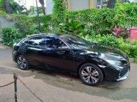 Honda: Di jual civic hatchback 1.5 turbo (20210614_230012.jpg)