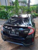 Honda: Di jual civic hatchback 1.5 turbo (20210614_230318.jpg)