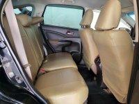 CR-V: Honda CRV 2.0 AT 2013 DP Minim (IMG-20210414-WA0016.jpg)