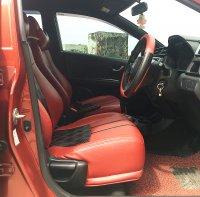 HONDA BRIO RS 2016 AUTOMATIC (F1340177-764B-41E4-BD7A-4552E4F18078.jpeg)