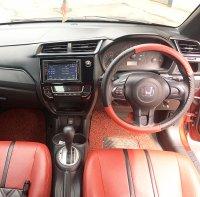 HONDA BRIO RS 2016 AUTOMATIC (5275C419-4FBD-4017-8DEE-7973746A2C56.jpeg)