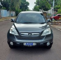 CR-V: Honda CRV 2.0 AT  2009 (20210617_133832.jpg)