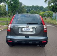 CR-V: Honda CRV 2.0 AT  2009 (20210617_134010.jpg)