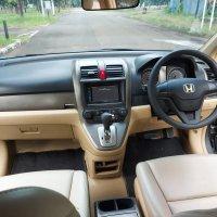 CR-V: Honda CRV 2.0 AT  2009 (IMG_20210617_142343_080.jpg)