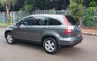 CR-V: Honda CRV 2.0 AT  2009 (20210617_134047.jpg)