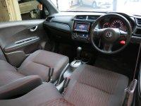 Honda Brio RS AT Matic 2017 (IMG_0102.JPG)