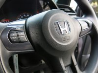 Honda Brio RS AT Matic 2017 (IMG_0093.JPG)