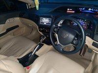 Honda Civic 1.8 AT 2014/2015 Putih (IMG-20210627-WA0051.jpg)