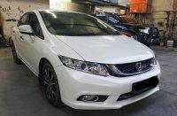 Honda Civic 1.8 AT 2014/2015 Putih (IMG-20210627-WA0047.jpg)