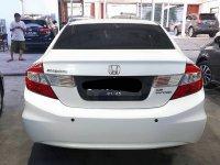 Honda Civic 1.8 AT 2014/2015 Putih (IMG-20210627-WA0052.jpg)
