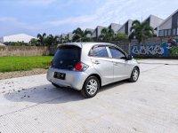 Honda: Brio e cbu 2013.cash kredit dp minim (IMG-20210625-WA0024.jpg)