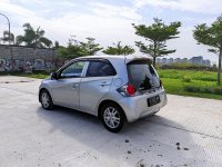 Honda: Brio e cbu 2013.cash kredit dp minim (IMG-20210625-WA0025.jpg)