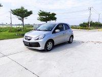 Honda: Brio e cbu 2013.cash kredit dp minim (IMG-20210625-WA0021.jpg)