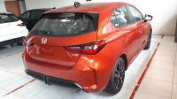 Jual Honda City Hatchback Rs Matic (20210510_112357.jpg)