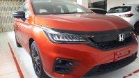 Jual Honda City Hatchback Rs Matic (20210510_112330.jpg)