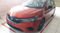 Jual Honda City Hatchback Rs Matic (20210510_112317.jpg)