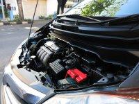 Honda Freed 1.5 Facelift Double Blower AT Matic 2013 (IMG_0047.JPG)