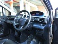 Honda Freed 1.5 Facelift Double Blower AT Matic 2013 (IMG_0049.JPG)
