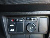 Honda Freed 1.5 Facelift Double Blower AT Matic 2013 (IMG_0051.JPG)
