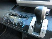 Honda Freed 1.5 Facelift Double Blower AT Matic 2013 (IMG_0055.JPG)