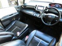 Honda Freed 1.5 Facelift Double Blower AT Matic 2013 (IMG_0064.JPG)