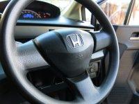 Honda Freed 1.5 Facelift Double Blower AT Matic 2013 (IMG_0056.JPG)
