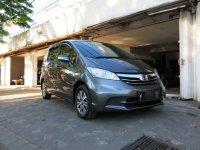Honda Freed 1.5 Facelift Double Blower AT Matic 2013 (IMG_0086.JPG)