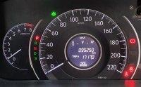 CR-V: Honda CRV 2.4 2013 AT DP Minim (IMG-20210623-WA0019.jpg)