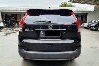 CR-V: Honda CRV 2.4 2013 AT DP Minim (IMG-20210623-WA0023.jpg)