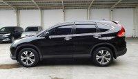 CR-V: Honda CRV 2.4 2013 AT DP Minim (IMG-20210623-WA0024.jpg)