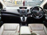 CR-V: Honda CRV 2.4 2013 AT DP Minim (IMG-20210623-WA0025.jpg)