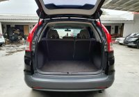 CR-V: Honda CRV 2.4 2013 AT DP Minim (IMG-20210623-WA0026.jpg)