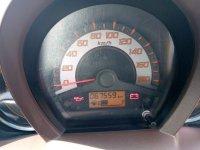 Honda: Brio E cbu metic 2012 promo kredit murah (IMG-20210710-WA0091.jpg)